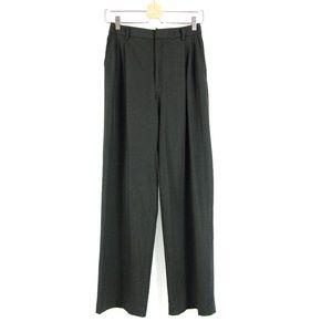 90's Linda Allard Ellen Tracy High Waist Trousers
